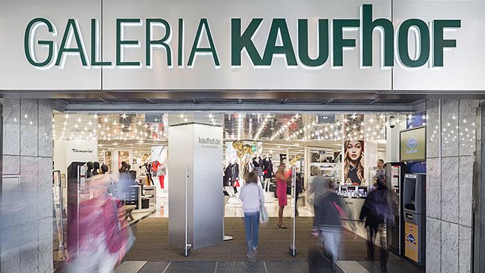 ドイツで人気のファッション、特選ALLドイツ・ブランド