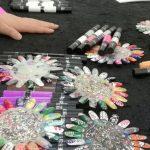 バイエルン州最大のDIY ハンドメイド 展示即売会 Creativmesse【ミュンヘン】