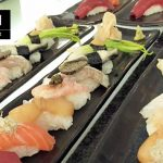 【日本食】ミシュラン10年連続おすすめの人気店 TOSHI Restaurant  & Bar
