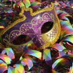 ドイツの謝肉祭 Karneval カーニバルとは