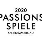 10年に一度のキリスト受難劇を体験しませんか? Die Oberammergauer Passionsspiele 2022