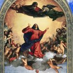 "<span class=""title"">8月15日はバイエルンとザールランドのみの祝日 - 聖母マリア被昇天祭</span>"