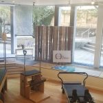 "<span class=""title"">長い目で真剣に自分の身体と向き合いたい方に | Hiro Pilates Studio</span>"