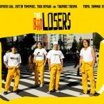 "<span class=""title"">【無料】宅間孝行監督 制作配信ドラマ「THE BAD LOSERS」【全6話】</span>"